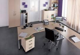 bureaux de travail organisation des bureaux idées de décoration orrtese com