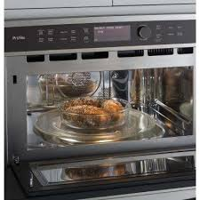 Built In Wall Toaster Single Electric Wall Ovens Electric Wall Ovens The Home Depot
