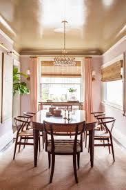 Curtain Ideas For Dining Room Best 25 Tan Dining Rooms Ideas On Pinterest Repurposed