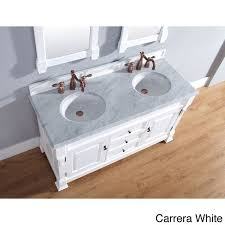 Bathroom Vanities Overstock by 34 Best Bathroom Vanities Images On Pinterest Double Bathroom