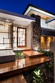 home design architect 2014 329 best exterior images on pinterest exterior design