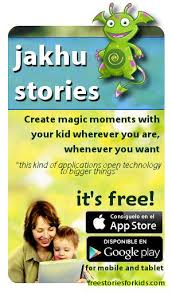11 printable stories images children stories
