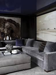18 best blue u0026 grey color scheme images on pinterest bedroom