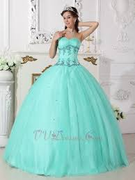 beautiful quinceanera dresses pale turquoise beautiful winter quinceanera dress