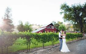 The Barn At Power Ranch Red Barn Ranch Weddings And Events