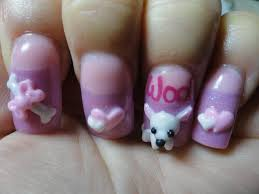 nail art boardman oh best nail 2017 nail art boardman oh best