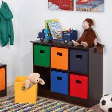 tot tutors table chair set stunning tot tutors kids toy storage organizer with bins espresso in