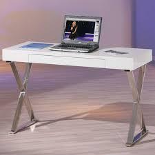 Schreibtisch Hochglanz Schreibtisch Design Weiß Mxpweb Com