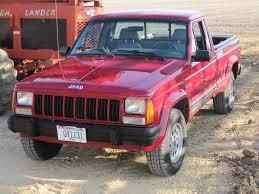 jeep comanche 1989 jeep comanche