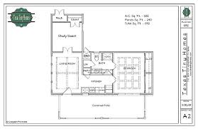 tiny home plans plan 652