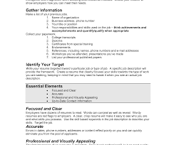 sle resume for highschool students with little work experience first time job resume exles budget template letter no
