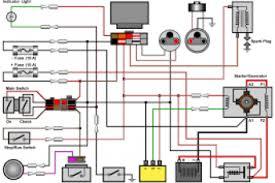 1988 ez go gas golf cart wiring diagram 4k wallpapers