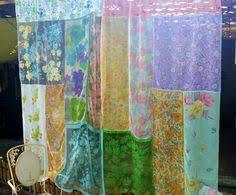 Hippie Drapes Gypsy Boho Curtains Hippie Drapes Panels Hippy Boho By Hippiewild