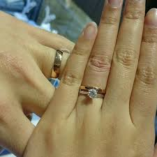 wedding ring malaysia new cheap wedding rings
