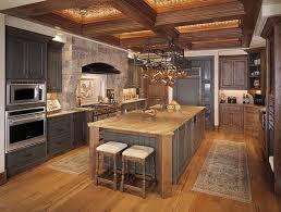 Best  Tuscan Kitchen Design Ideas On Pinterest Mediterranean - Home interior kitchen design