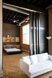 Folding Room Divider Doors Room Divider How To The Room Divider Folds Neatly To The Wall