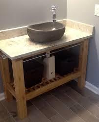 groland kitchen island ikea kitchen island bathroom vanity and
