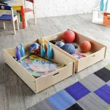 little colorado play table little colorado storage drawers for play table set of 2 ebay