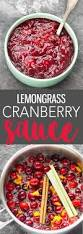 thanksgiving sauce best 25 canned cranberry sauce ideas on pinterest cranberry