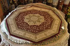 Round Rug 6 by Round Rugs 8x8 7x7 4x6 949 366 6060 Orange County Rugs Rug