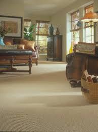 carpet flooring in chaign il free estimates