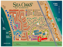 Vero Beach Florida Map by 8840 S Sea Oaks Way 308b Vero Beach Fl 32963 Dale Sorensen