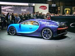 car bugatti chiron geneva 2016 bugatti chiron doesn u0027t move the game on just plays