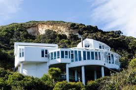 stilt house plans australia arts