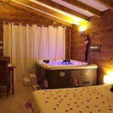 chambre de charme liege chambre de charme avec liege chambre idées de décoration