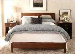 ethan allen bedroom set used ethan allen bedroom furniture medium size of used furniture