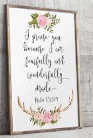 seek the things above bible verse printables the flourishing