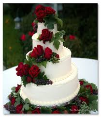 traditional wedding cakes wedding cakes