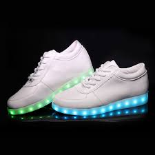 shoes that light up on the bottom nike 15 best shoes with lights reviewed tested in 2018 nicershoes