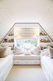 Suite Parentale Sous Les Combles by Chambre Sous Toiture Captivant Sur Dacoration Intarieure En