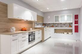 cuisine plus merignac cuisine plus ab cuisines vente et installation de cuisines 38