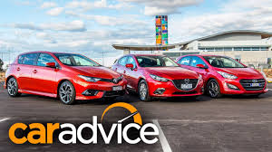 mazda australia price list mazda 3 videos review specification price caradvice