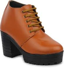 buy boots flipkart flipkart com buy boots womens footwear at best prices in