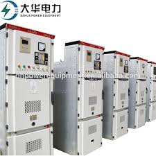 Switchboard Cabinet High Voltage Cabinet High Voltage Cabinet Suppliers And
