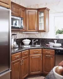 Kitchen Designs With Corner Sinks 20 Best Kitchen Corner Sink Images On Pinterest Kitchen Ideas