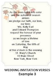 wedding invitation layout and wording wedding invitation wording sles fair wedding invitation wording