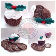crochet christmas crochet christmas patterns gifts ideas hooked on patterns