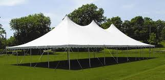tent rentals ri plan an outdoor wedding to remember with tents party rentals