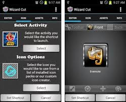apk icon changer wizard cut icon changer apk version 1 0 2 gmg