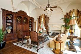 Curtains For Arch Window Curtains For Curved Windows Dining Room Eclectic With Arched