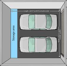 Single Car Garage Garage Doors Imposing Single Car Garage Door Images Concept