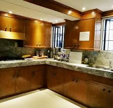 r d kitchen fashion island r d kitchen exquisite on in photo of 65 inspiration pictures rd