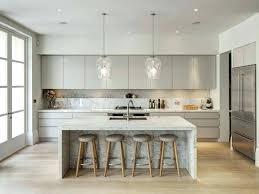 ikea kitchen ceiling light fixtures ikea light fixtures kitchen ing ing ikea kitchen ceiling light