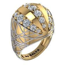 damas wedding rings david damas jeweller house of cerrone linkedin