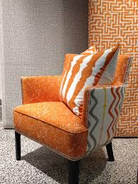 Chair Upholstery Sydney 16 Best Ascraft Wallpaper Fabric Images On Pinterest Painting