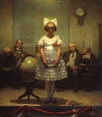 norman rockwell national museum of american illustration